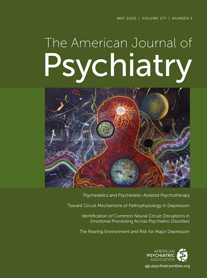 ajp 2020 177 issue 5 cover.